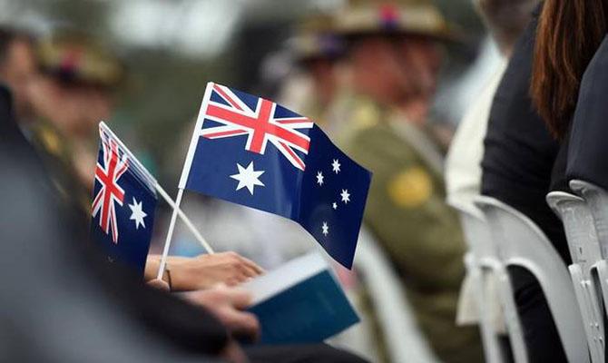 澳洲188A创业项目那些你不得不知的事