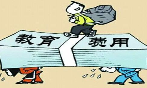 侨外海外教育| 对孩子的教育,哪些钱不可以省?哪些钱可以省?