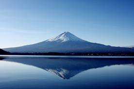 【佛山5.11】日本投资&生活规划
