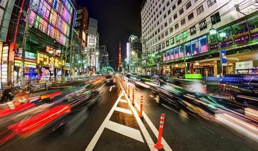 【江苏6.15】日本企业家投资移民