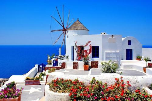 馬耳他國債移民項目政策再收緊,申請刻不容緩!