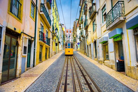 葡萄牙移民局官宣:首張黃金居