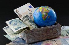 【北京10.27】海外投資規劃說明