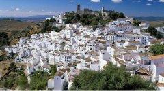 2019年適合購買西班牙房產