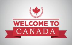 加拿大聯邦技術EE最新篩選