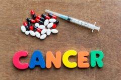 遠離癌篩體檢誤區,擁有健康人
