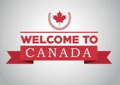 加拿大大众受教育程度超