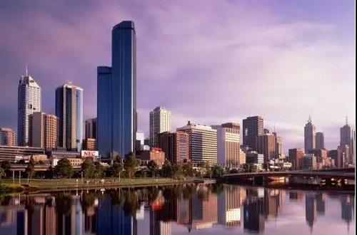 论生活成本,澳洲真的比国内高吗?