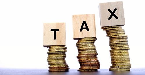 移民希腊要缴哪些税?这些Q&A让您懂更多!