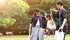 僑外日本移民:厲害了!日本社會