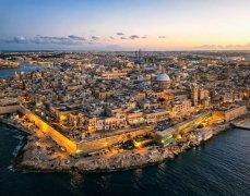 馬耳他移民:區塊鏈+人工智能,馬耳他的潛力比想象更大