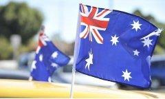 侨外澳洲移民文案妙手回春,拯救188A无效商考证明