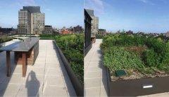 历史项目追踪:纽约市大西洋广场三期进展顺利