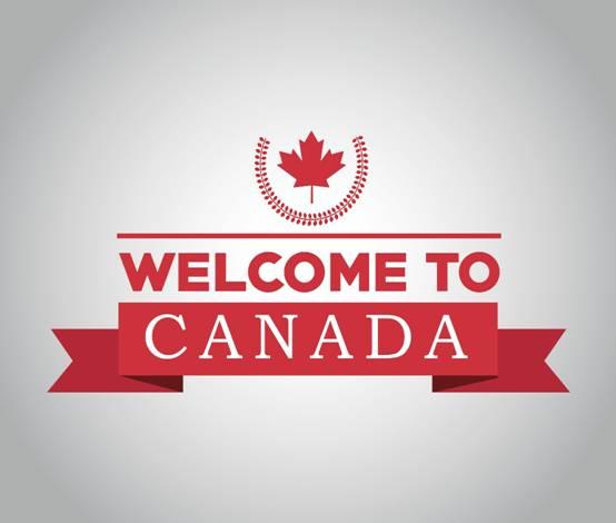 PEQ魁北克经验类移民,你所关心的问题都在这里
