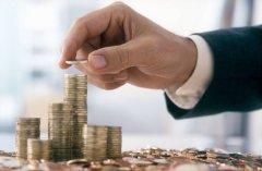 僑外全球房產嘉年華:投資風口