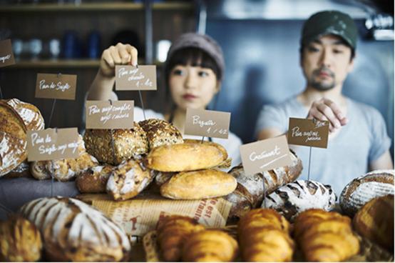 日本移民成功案例丨實干型企業家移居日